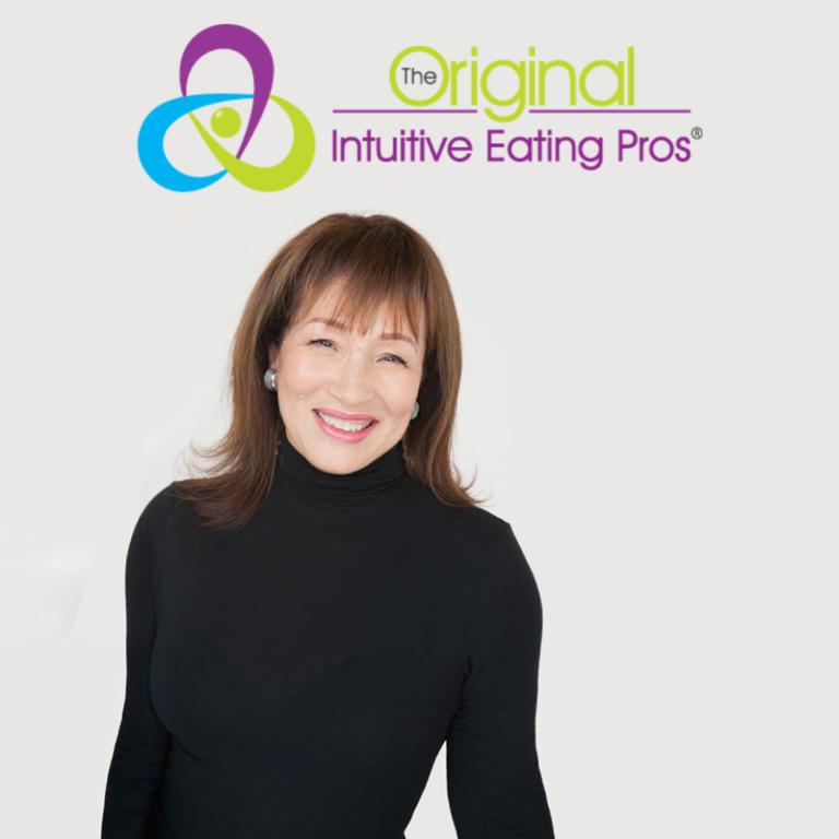 Studi scientifici di Evelyn Tribole sull'intuitive eating